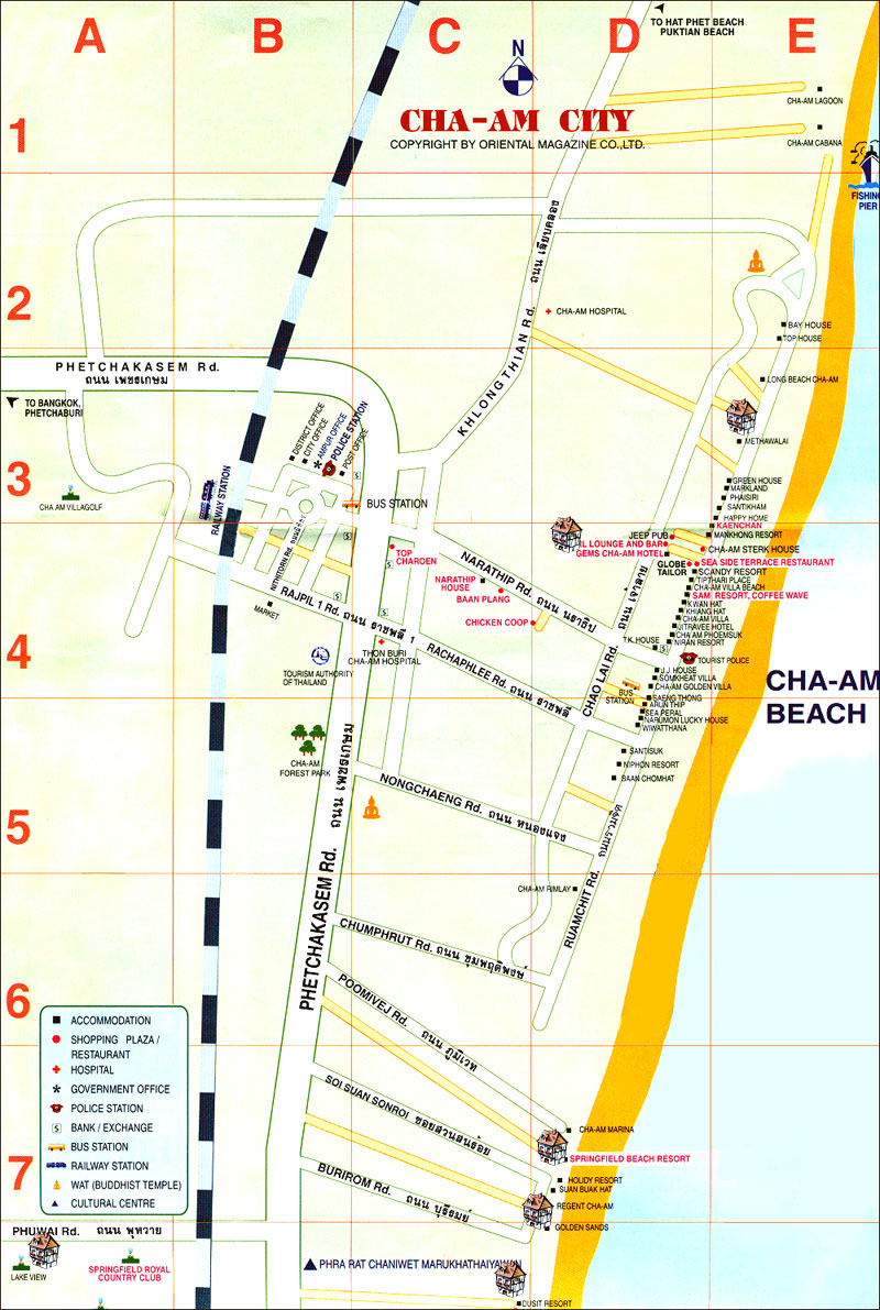 Cha Am Hotel Map Guide, Cha Am & Hua Hin Hotels, Discount ... Map Of Ac Hotels on map of fl hotels, map of hotels in atlanta ga, map of red lion hotels, map of atlantic city nj hotels, map of historic hotels of america, map of nh hotels, map of riu hotels, map of marriott hotels, map of choice hotels, map of hotels in vegas, map of chicago hotels, map of atlantic city casino hotels, map of hotels in florida, map of fairmont hotels, map of dallas hotels, map of la hotels, map of lv hotels, map of disney hotels, map of hotels amsterdam, map of ocean city md boardwalk hotels,